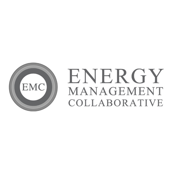 Energy Management Collaborative