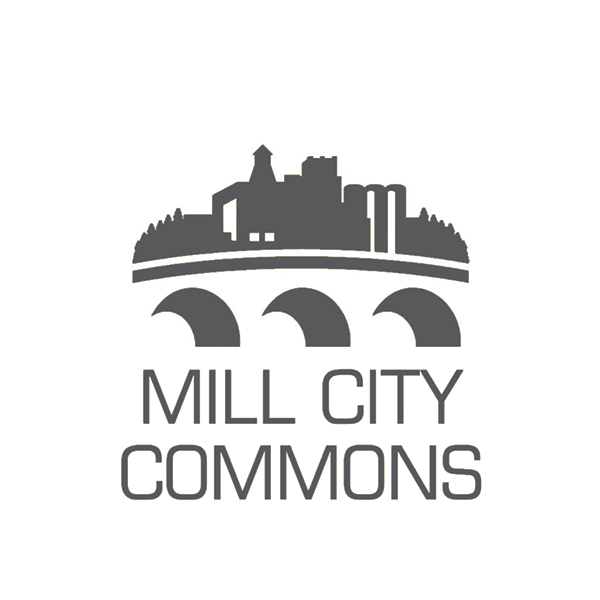 Mill City Commons