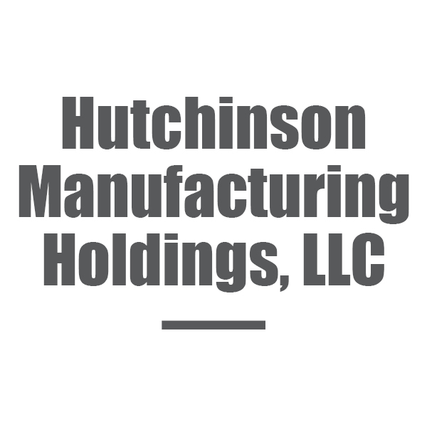 Hutchinson Manufacturing Holdings, LLC